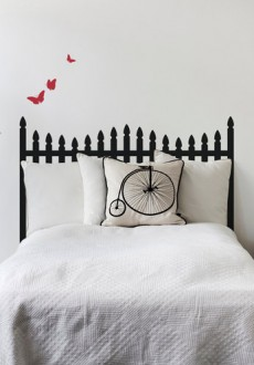 Headboards That Anyone Can Afford