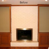 Before-of-Fireplace-and-Bookcase