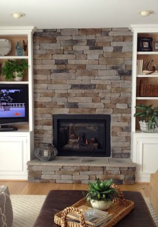 Stone-fireplace-and-bookcases-watermarked-2