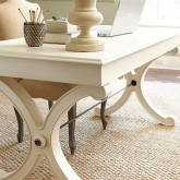 Ballard-Designs-Whitley-Desk
