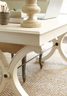 Annie Sloan Chalk Paint Newbie Tips