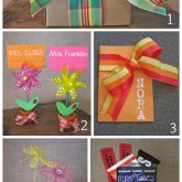 Packaging-Gift-Cards-Collage-Watermarked-and-Numbered