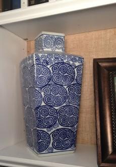 Blue-and-White-HomeGoods-Porcelain-Vase