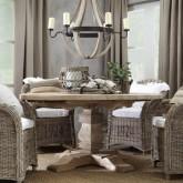 Indoor-Wicker-Kubu-Chair-Dining
