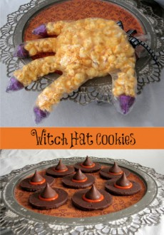 Monster-Hands-Witch-Hat-Cookies-Halloween-Pinterest-Final-Rotated
