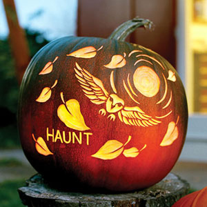 Free Pumpkin Carving Patterns Amp Templates Driven By Decor