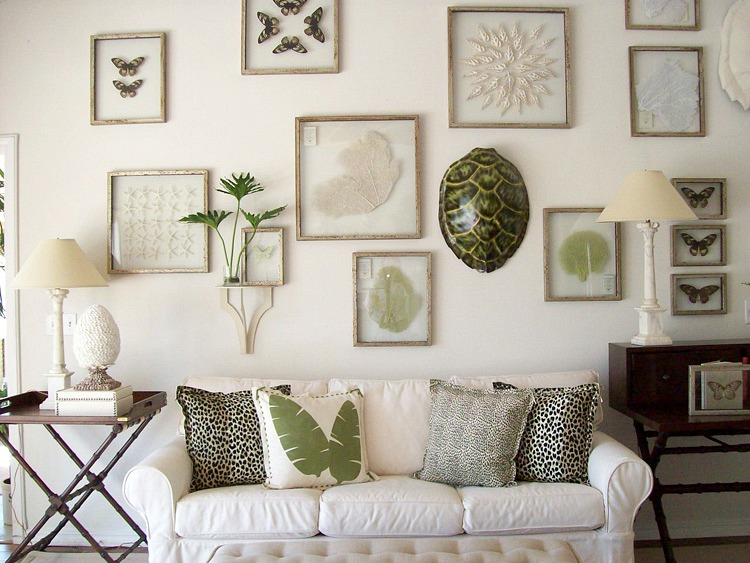 Faux Turtle Shells How To Decorate With Them Amp Where To
