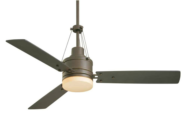 Emerson Highpointe Ceiling Fan