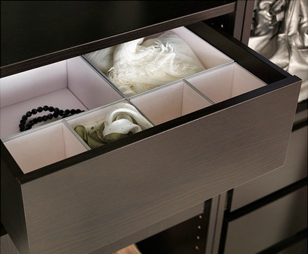 IKEA KOMPLEMENT Drawer