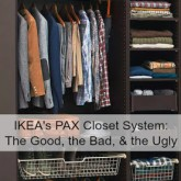 IKEA-PAX-Wardrobe-System-the-good-the-bad-and-the-ugly-final