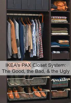 Master Bedroom Ideas On A Budget Ikea