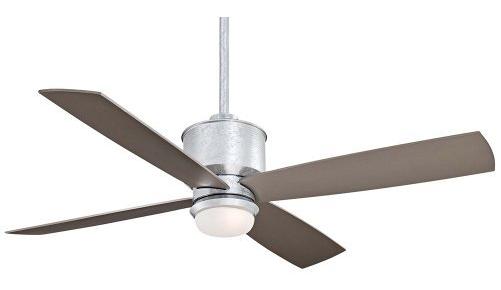 Minka Aire Strata Ceiling Fan