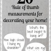 20-rule-of-thumb-measurements-for-decorating-your-home