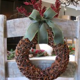star-anise-wreath-back-of-chair-watermarked