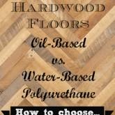 Refinishing-Hardwoods-Picmonkey