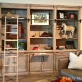 White-wash-three-piece-bookcase-wm