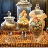 Easter-Spring-Apothecary-Jars