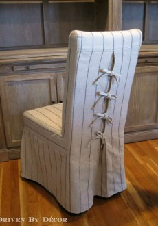 Tie-back-chairs-for-office-WM