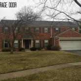 house-old-garage-door-labeled