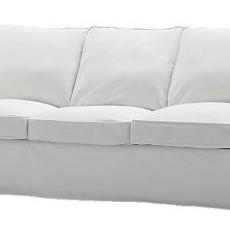 EKTORP-IKEA-sofa-white