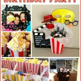 Movie-Themed-Birthday-Party-Ideas-Watermarked-