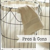Second-Floor-Upstairs-laundry-rooms-pros-cons-tips-for-preventing-floods