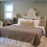 Master-bedroom-horizontal-WM