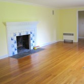 yellow-living-room-before