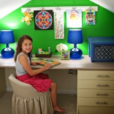 craft-room-green-paint-wall-wm