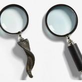 Nordstrom-Magnifying-Glasses-2