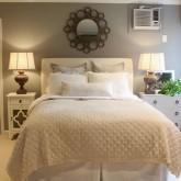 guest-bed-2-WM
