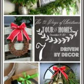 driven-by-decor-christmas-tour-collage-double-gray-small