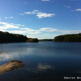 Connecticut-lake-wm