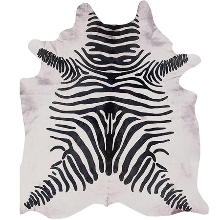 Out of Africa Cowhide Rug