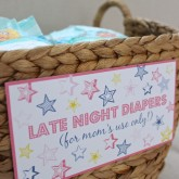 Late-Night-Diapers-Free-Printable-Sign-pink-navy-yellow-girl
