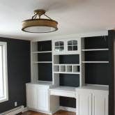 Office-built-ins-white-paint-600-WM