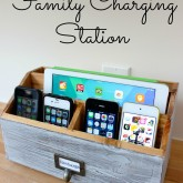 family-charging-station-phone-ipad-iPhone-usb-WM-labeled