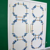molding-added-to-flat-closet-doors-in-progress-600