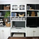 Office-Bookcase-Shelves-650-WM