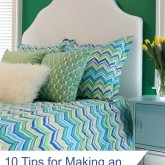 Ten-tips-for-making-an-upholstered-headboard-how-to-make