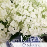 ten-tips-for-creating-beautiful-bouquet-flower-arrangement-that-lasts