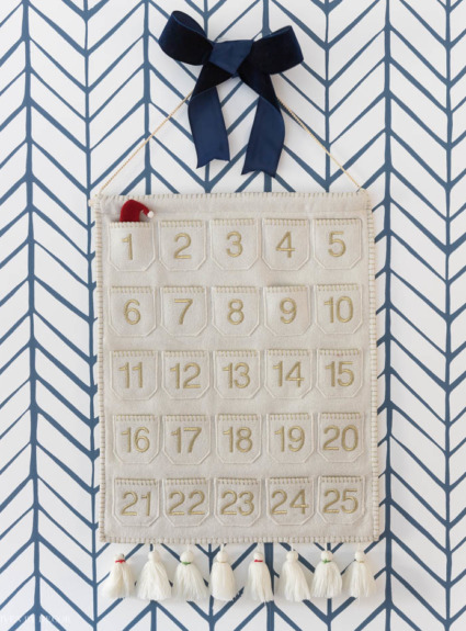 Favorite Advent Calendars for 2019!