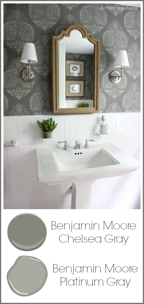 Benjamin Moore Linen White Paint likewise Sherwin Williams Pure White Kitchens moreover Sherwin Williams Dover White together with Sherwin Williams Agreeable Gray Paint furthermore Platinum Gray Benjamin Moore Paint Color. on sherwin williams and benjamin moore gray paint colors