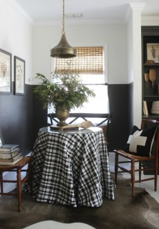 Bedroom Makeover Deets, Neutral-Loving Inspiration, & My Thanksgiving Table Wish List