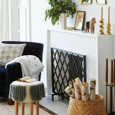 Nate Berkus' New Winter 2016 Home Collection at Target