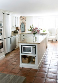 Simple Ideas for Organizing Your Kitchen