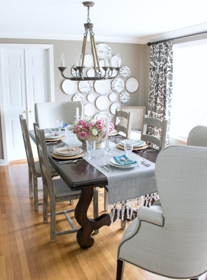 20 Inexpensive Dining Chairs (That Don't Look Cheap!)
