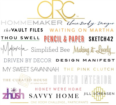 ORC Spring 2016 Featured Designers (1)