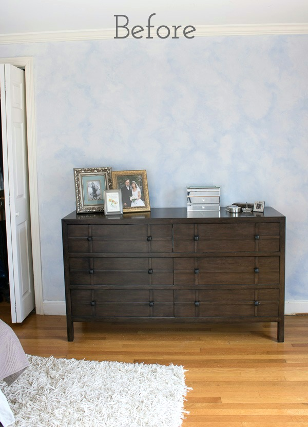 The Best Inexpensive Headboards, Nightstands, & Dressers | Driven by ...