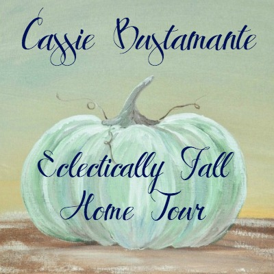 cassie-bustamante-eclectically-fall